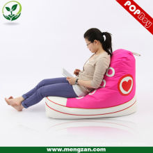 hot sell bean bag cover bean bag sofa water proof