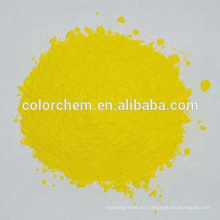 Metal Complex Solvent Yellow 19