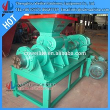 coal rods making machine, coal rods maker, coal rods maker for sale