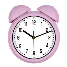 Hot Sell Kawaii Wall Clocks for Kids with colorful design wall clock manufacturers