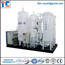 Hot Sales Nitrogen Generator