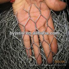 курятник клетка для кроликов забор утка