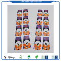 Vinyl Sticker Adhesive Wallpaper Printing