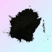 Woodenc Activated Carbon for Sugar, Grape, Medical etc.