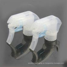 Bomba de alta presión de pulverizador de niebla de plástico (NTS115)