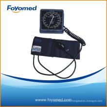 Großer Qualität Schreibtisch Typ Aneroid Sphygmomanometer