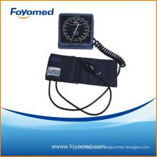 Great Quality Desk Type Aneroid Sphygmomanometer