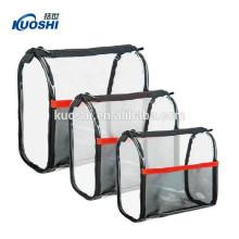 дешевые ПВХ водонепроницаемый термоусадочные сумка
