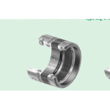 Bellow Mechanical Seal for Pumpe (HQ670/676/680)