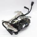 Air Suspension parts Compressor for Audi Q7 4L