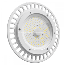 Green Light LED High Bay Light 200W