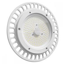 Luz LED verde luz de alto brilho 200W