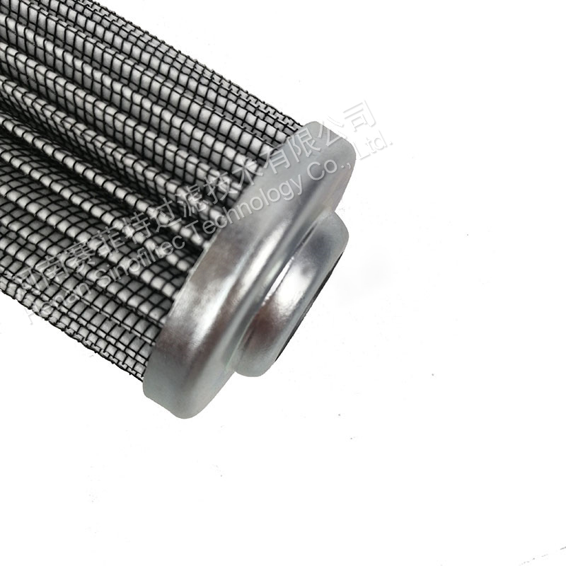 938781Q Hydraulic Oil Filter Element