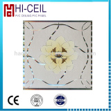 Decorative Ceiling Panel Shower Wall Panel With New Design 2016