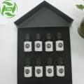 Pure natural essential oil set Citinella oil