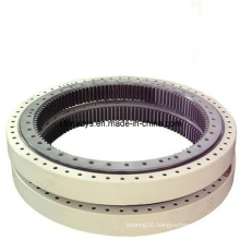 Zys Hot Sale Bearing for Wind Turbine Generators Zys-013.40.1905.03