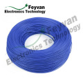 GPT - General Purpose PVC Insulated Automotive Wire
