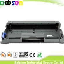 Cartouche de toner compatible vente directe d'usine Dr2050 pour Brother: DCP-7010/7025 / Fax2820 / 2920 / Hl2040 / 2045 / 2075n / MFC / 7220 / 7225n / 7420Lenovo Lenovo: Lj2000 / Lj205