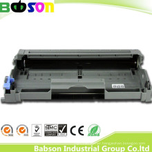 Factory Direct Sale Compatible Toner Cartridge Dr2050 for Brother: DCP-7010/7025 /Fax2820/2920/Hl2040/2045/2075n/MFC/7220/7225n/7420Lenovo Lenovo: Lj2000/Lj205