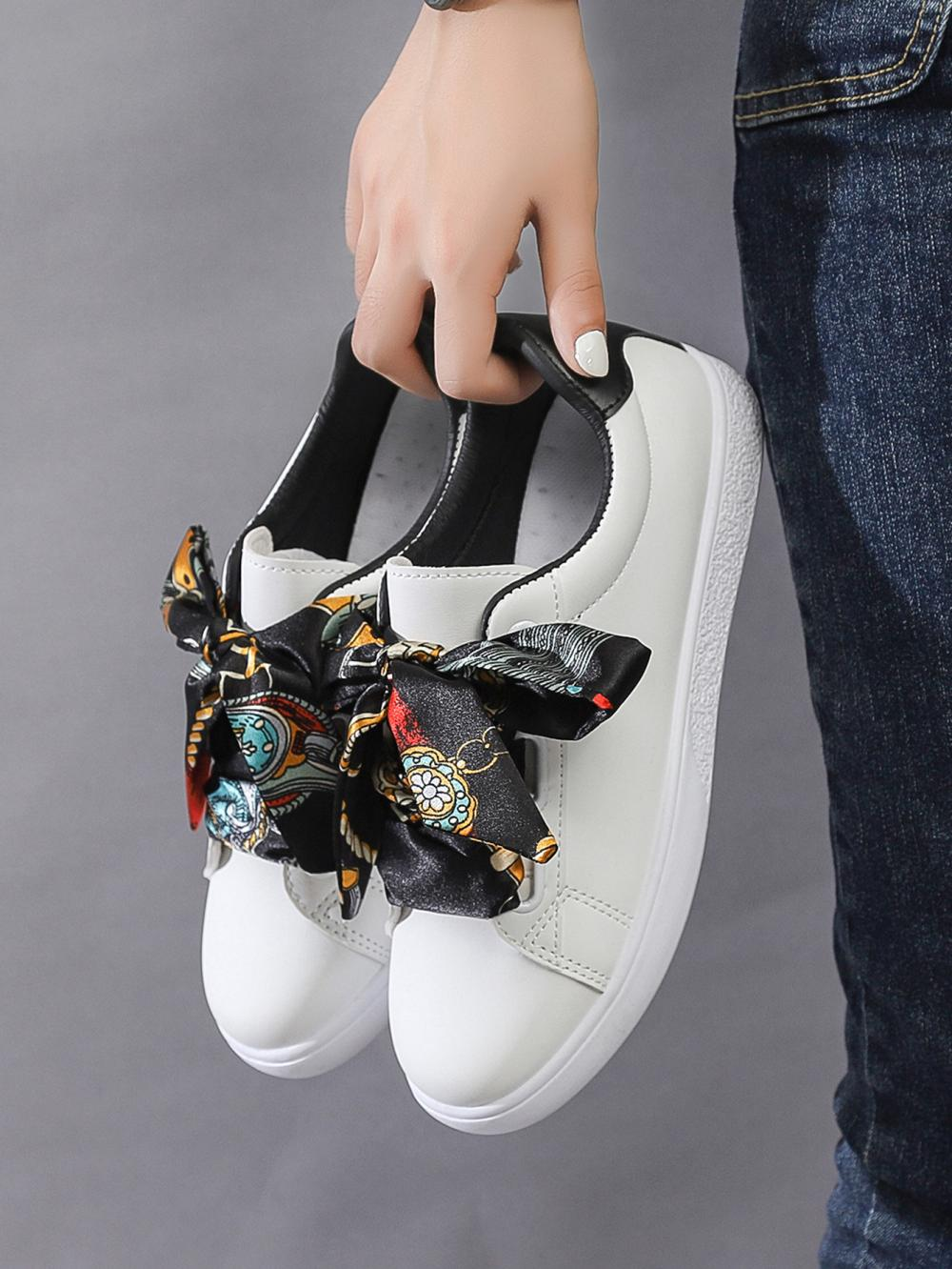 cool design all-match shoes