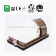 China Lieferant Shenzhen Fabrik Niedriger Preis LED Wand Pack Licht 12 watt 20 watt Foto Sensor led Wand Pack Beleuchtung