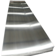 AA1100 Aluminum Plate for Advertising Material
