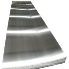 AA1100 Placa de alumínio para material publicitário