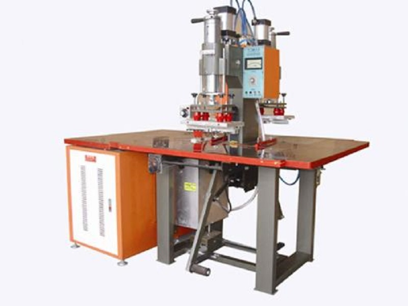 Welding Technology