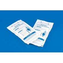 Latex Chirurgische Handschuhe (CE)