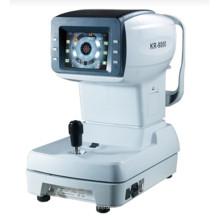 Augen-Testgerät Kr-9000 Auto Ref-Keratometer
