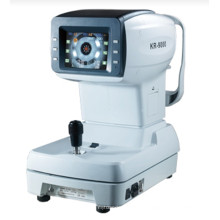 Eye Test Equipment Kr-9000 Auto Ref-Keratometer
