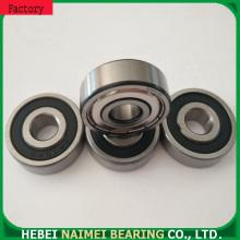 Single row deep groove ball bearing 6200
