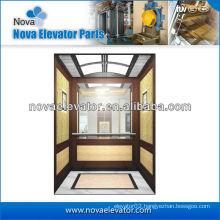 Villa Elevator, 3-5 persons Home Elevator