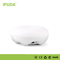 IPUDA Q7 hotel light quick charge 2.4A output led wall light with led outdoor lighting