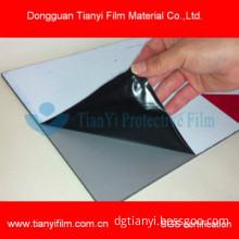 acp protective film