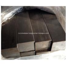 1045 cold drawn steel flat bar