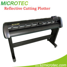 2015 Best Selling Reflective Cutting Plotter
