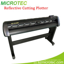 Reflective Cutting Plotter