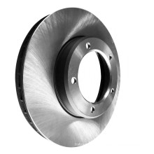 Saihuang wholesale Front brake disc OEM 43512-60141 for LAND CRUISER Pickup HZJ79