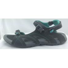 Sandale, Sportschuh, Sommerschuh