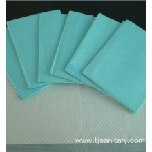 China for Adult Underpad Disposable Underpad Economic for Personal Care supply to St. Helena Wholesale