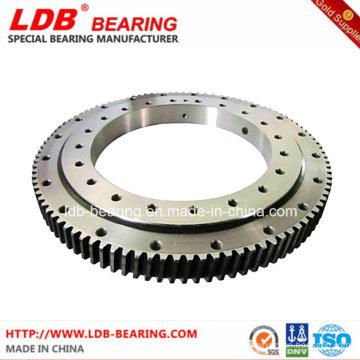 Excavator Hitachi Zx210 Slewing Ring, Swing Circle, Slewing Bearing