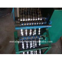 Shengxin Fatory razor barbed wire