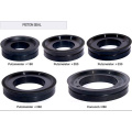 putzmeister concrete pump parts rubber piston ram