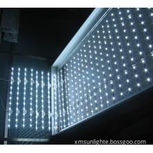 Back Light LED Module, LED Curtain for Large Light Box