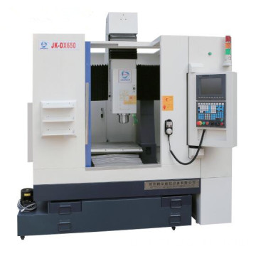 CNC Engraving Machine Max Kerja Beban 300KG