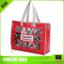 Promotional Cooler Bag (KLY-CB-0016)