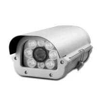 2MP 1080P Car License Plate Lpr IP Network CCTV Camera