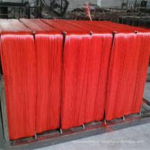 Синтетическое волокно, ПЭТ-волокно, нить из ПЭТ