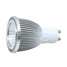 Светодиодные пятно света (МР-УР-удар-06)